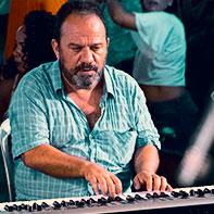 Marcelo Maita